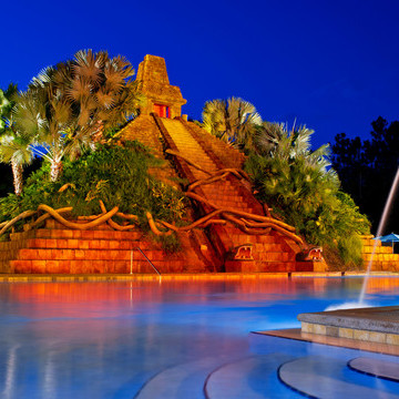coronado-springs-resort-gallery05