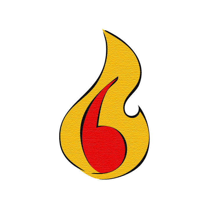 IGNITE Logo Square for Website