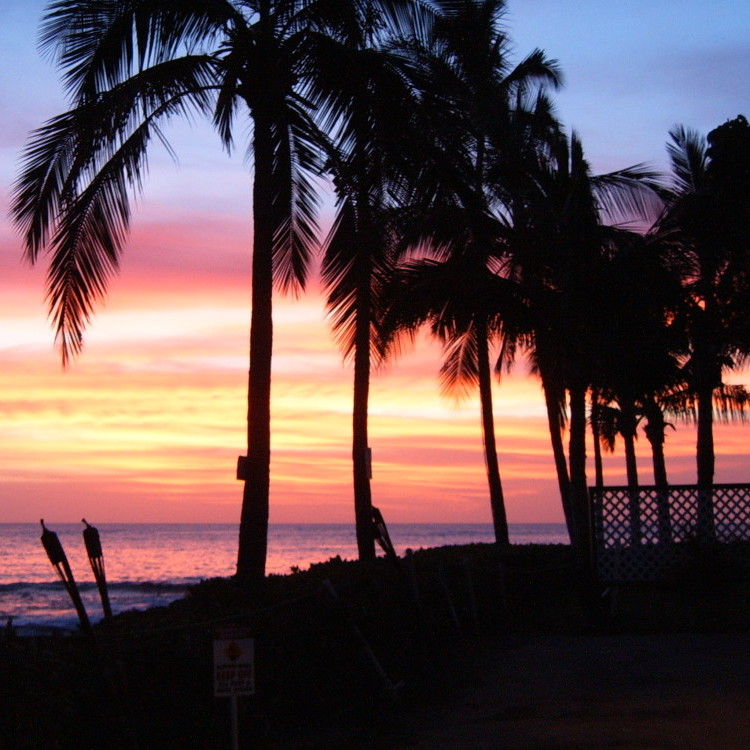 Hawaii_SunSet2111111