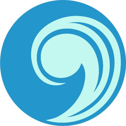New-UCC-Emblem