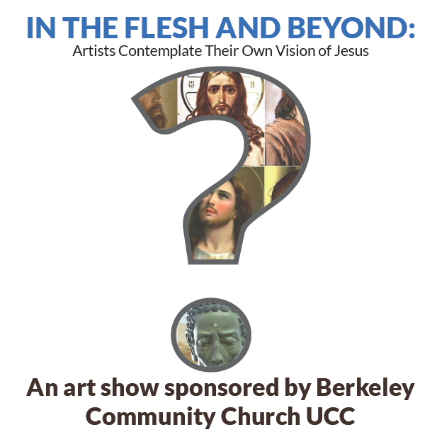 "Calling All Artists: ""In the Flesh and Beyond"" – Spring 2017 image"