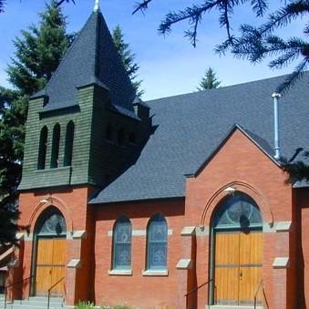 Creede Community Church Calls Rev. Sarah B. Linn as Pastor image