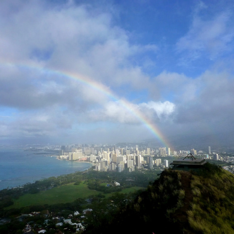 WRYE Dates Confirmed: June 25-29, 2018 in Honolulu, Hawaii image