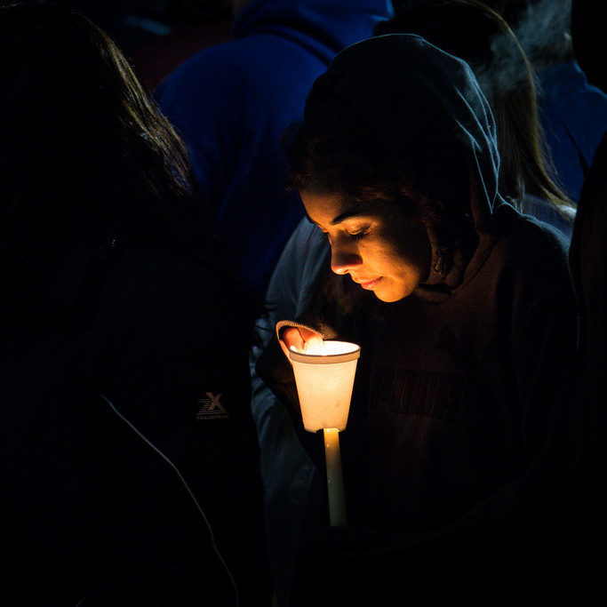 Christian Leaders Mourn School Violence, Call for Dialogue of Healing image