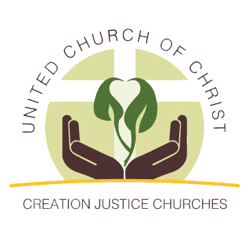 """Going Solar"" Webinar from UCC's Creation Justice Ministries image"