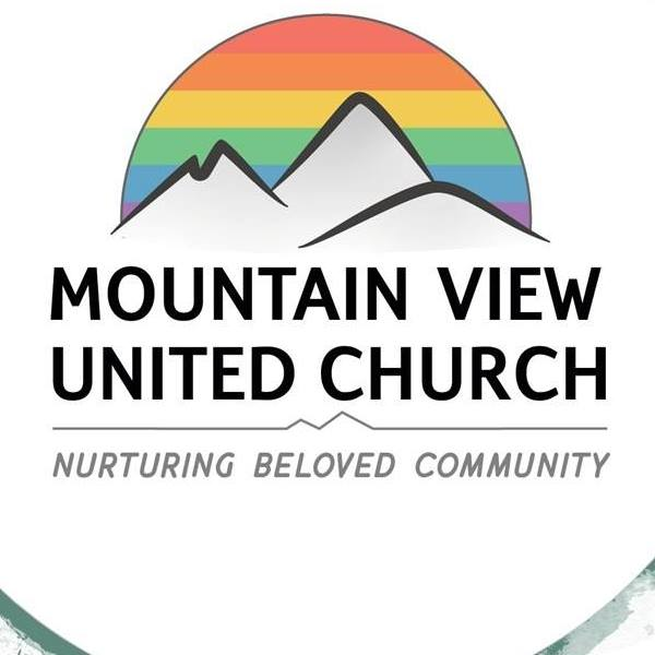 "Mountain View United Church Winner of an Interfaith Alliance of Colorado ""Force of Good"" Award image"