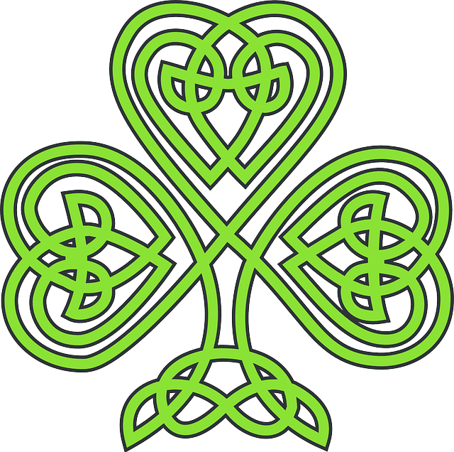 """Celtic Spirit Weekend"" at CUCC in Buena Vista, Nov. 8-10 image"