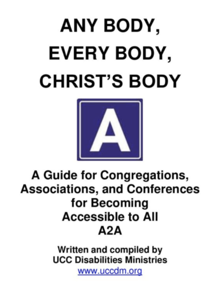 A2A Guide image