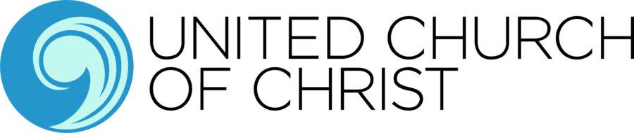 UCC Logo image