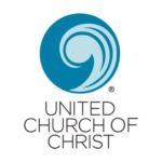 A UCC Offering for the Wider Church image