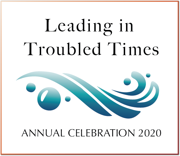 Annual Celebration 2020 Postponed image