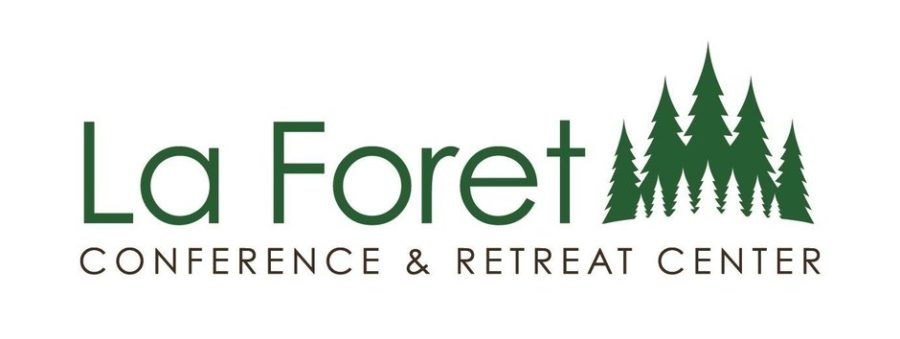 La Foret News and Updates image