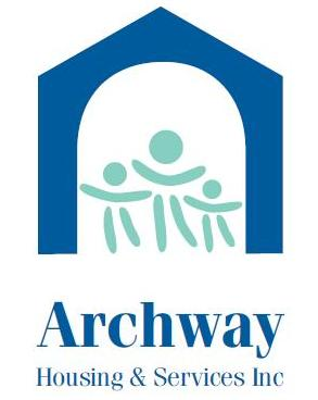 SEBASTIAN CORRADINO NAMED CEO OF ARCHWAY HOUSING AND SERVICES, INC. image