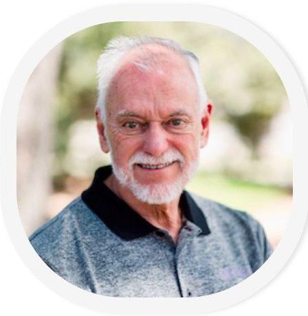 Tom Rehling is the new Pastor Emeritus of Columbine United Church image