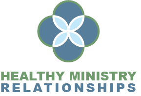 Rev. Dr. Tracey Dawson Offers Healthy Ministry Relationships (HMR) Training, Workshops, and Consultations image