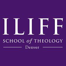 Iliff School of Theology Announces the Institute for Religion, Politics & Culture image