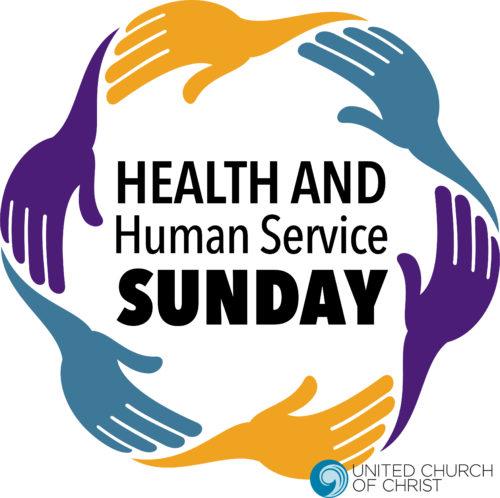 Health and Human Service Sunday image