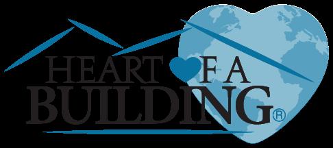 "Kirk of Bonnie Brea Member Creates ""Environmentally-Harmonious Buildings"" Documentary Series image"