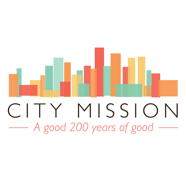 Urban Pastoral Ministry Program with City Mission Boston image