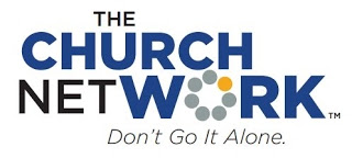 Become a Certified Church Administrator through The Church Network image
